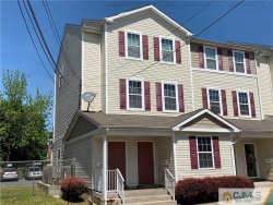 Photo of 127B Baldwin Street , Unit 8, New Brunswick, NJ 08901 (MLS # 2011568)