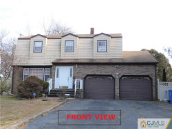 Photo of 11 Elizabeth Avenue, Iselin, NJ 08830 (MLS # 2011906)