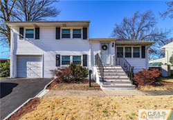 Photo of 209 Amherst Avenue, Colonia, NJ 07067 (MLS # 2011911)