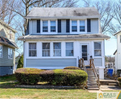 Photo of 120 Cooper Avenue, Iselin, NJ 08830 (MLS # 2011928)