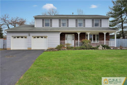 Photo of 16 Rutherford Court, Middlesex Boro, NJ 08846 (MLS # 2011982)