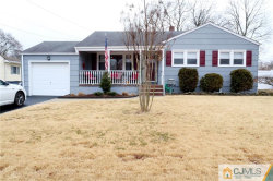 Photo of 2023 Perry Street, South Plainfield, NJ 07080 (MLS # 2012161)