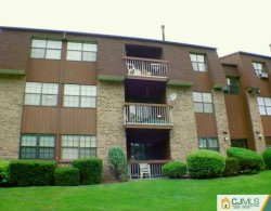 Photo of 224B Sierra Court , Unit 2242, Woodbridge Proper, NJ 07095 (MLS # 2012192)