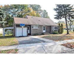 Photo of 105 INDEPENDENCE Drive , Unit 1, NJ 07203 (MLS # 1414782)