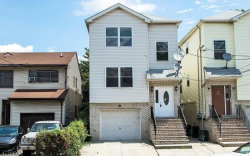 Photo of 323 Bond Street , Unit 2, Elizabeth, NJ 07206 (MLS # 1804837)