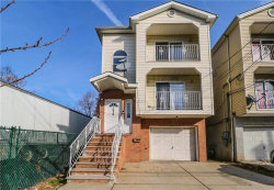 Photo of 873 Flora Street, Elizabeth, NJ 07201 (MLS # 1809461)