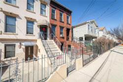 Photo of 433 Pacific Avenue , Unit Ground Level, Jersey City, NJ 07304 (MLS # 1822945)