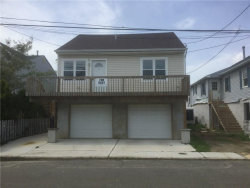Photo of 38 Central Avenue , Unit A, Highlands, NJ 07732 (MLS # 1903341)
