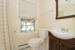 Photo of 345 Nassau Street , Unit 7, Out NJ, NJ 08540 (MLS # 1905068)