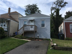 Photo of 155 Strawberry Hill Avenue, Woodbridge Proper, NJ 07095 (MLS # 1905772)