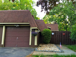 Photo of 20 Blue Jay Court , Unit 1000, Howell, NJ 07731 (MLS # 1908599)