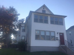 Photo of 128 S Pine Avenue , Unit 1, South Amboy, NJ 08879 (MLS # 1910015)