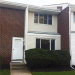 Photo of S4 Quincy Circle, South Brunswick, NJ 08810 (MLS # 1910367)
