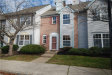 Photo of 42 Colleen Court, South Brunswick, NJ 08824 (MLS # 1910576)