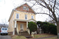 Photo of 237 S 3rd Avenue, Highland Park, NJ 08904 (MLS # 1910792)