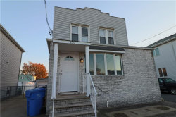 Photo of 130 Holly Street , Unit 1st Floor, Port Reading, NJ 07064 (MLS # 1910897)