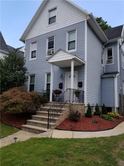 Photo of 141 John Street , Unit 2nd, South Amboy, NJ 08879 (MLS # 1911195)
