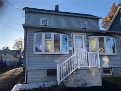 Photo of 324 Cedar Street, South Amboy, NJ 08879 (MLS # 1911434)
