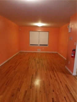 Photo of 321 Bond Street, Elizabeth, NJ 07206 (MLS # 1911962)