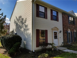 Photo of 377 N Bromley Place, East Brunswick, NJ 08816 (MLS # 1911984)