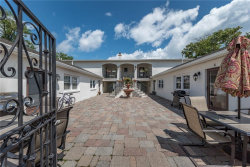 Photo of 101 Trenton Avenue , Unit 4, Point Pleasant Beach, NJ 08742 (MLS # 1912046)