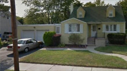 Photo of 181 Elmhurst Avenue, Iselin, NJ 08830 (MLS # 1912284)