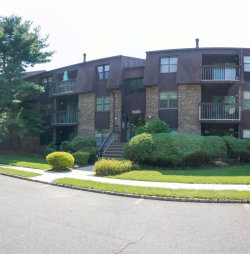 Photo of 1534 Country Mill Drive, East Windsor, NJ 08512 (MLS # 1912800)