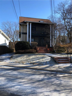 Photo of 31 Lincoln Avenue , Unit 4, Highland Park, NJ 08904 (MLS # 1914666)