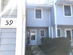 Photo of 59 Woodmere Drive , Unit 1006, Sayreville, NJ 08859 (MLS # 1918512)