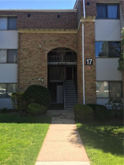 Photo of 1705 Edison Glen Terrace , Unit 1705, Edison, NJ 08837 (MLS # 1921273)