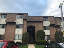 Photo of 1014 Edison Glen Terrace , Unit 1014, Edison, NJ 08837 (MLS # 1921329)