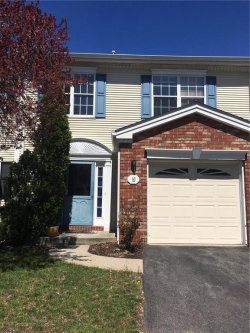 Photo of 10 Cameo Court , Unit 344, Franklin, NJ 08823 (MLS # 1921372)