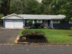 Photo of 1015 Buxton Road, Bridgewater, NJ 08807 (MLS # 1922991)