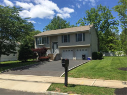 Photo of 22 School Street, Piscataway, NJ 08854 (MLS # 1924210)