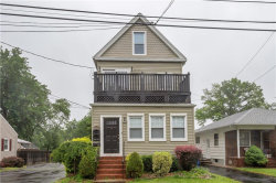 Photo of 154 Freeman Street, Woodbridge Proper, NJ 07095 (MLS # 1926461)