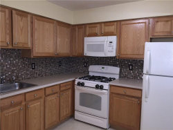 Photo of 1216 DOGWOOD Court , Unit 1216, New Brunswick, NJ 08901 (MLS # 1927024)