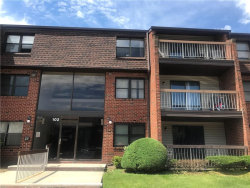 Photo of 102M Beverly Hills Terrace , Unit 213, Woodbridge Proper, NJ 07095 (MLS # 1928401)