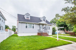 Photo of 544 Middlesex Street, Linden, NJ 07036 (MLS # 2000106)