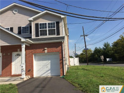 Photo of 8 Chrome Avenue, Carteret, NJ 07008 (MLS # 2002609)