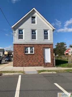 Photo of 9 Christopher Street , Unit 1, Carteret, NJ 07008 (MLS # 2002892)