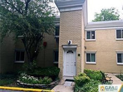 Photo of 18 Lake Avenue , Unit 7b, East Brunswick, NJ 08816 (MLS # 2006209)
