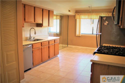 Photo of 1006 Edison Glen Terrace , Unit 1006, Edison, NJ 08837 (MLS # 2006221)