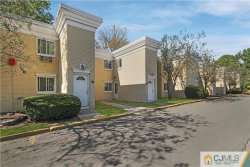 Photo of 14 Lake Avenue , Unit 3a, East Brunswick, NJ 08816 (MLS # 2006337)