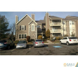 Photo of 451 Meade Court , Unit 451, East Brunswick, NJ 08816 (MLS # 2006388)