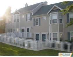 Photo of 2007 Cypress , Unit 7, East Brunswick, NJ 08816 (MLS # 2006436)