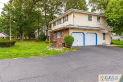 Photo of 368 Summerhill Road, East Brunswick, NJ 08816 (MLS # 2006559)