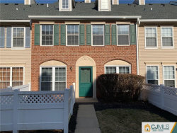 Photo of 203 Darwin Lane, North Brunswick, NJ 08902 (MLS # 2006656)
