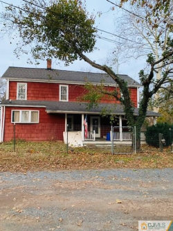 Photo of 188 Mettlers Road, Franklin, NJ 08873 (MLS # 2007655)