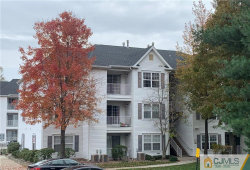 Photo of 1434 Waterford Drive , Unit 1434, Edison, NJ 08817 (MLS # 2007824)