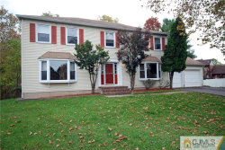 Photo of 6 Heather Lane, Middlesex Boro, NJ 08846 (MLS # 2008236)